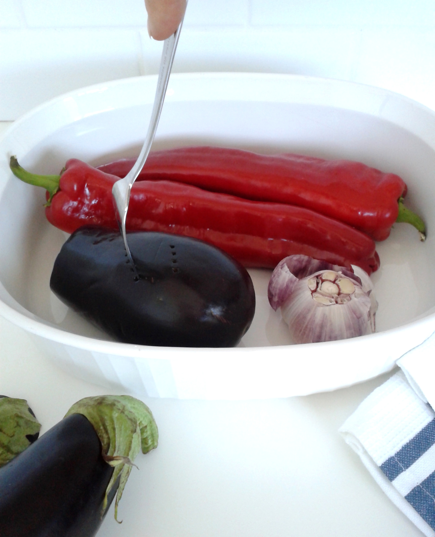 eggplant_spread_002