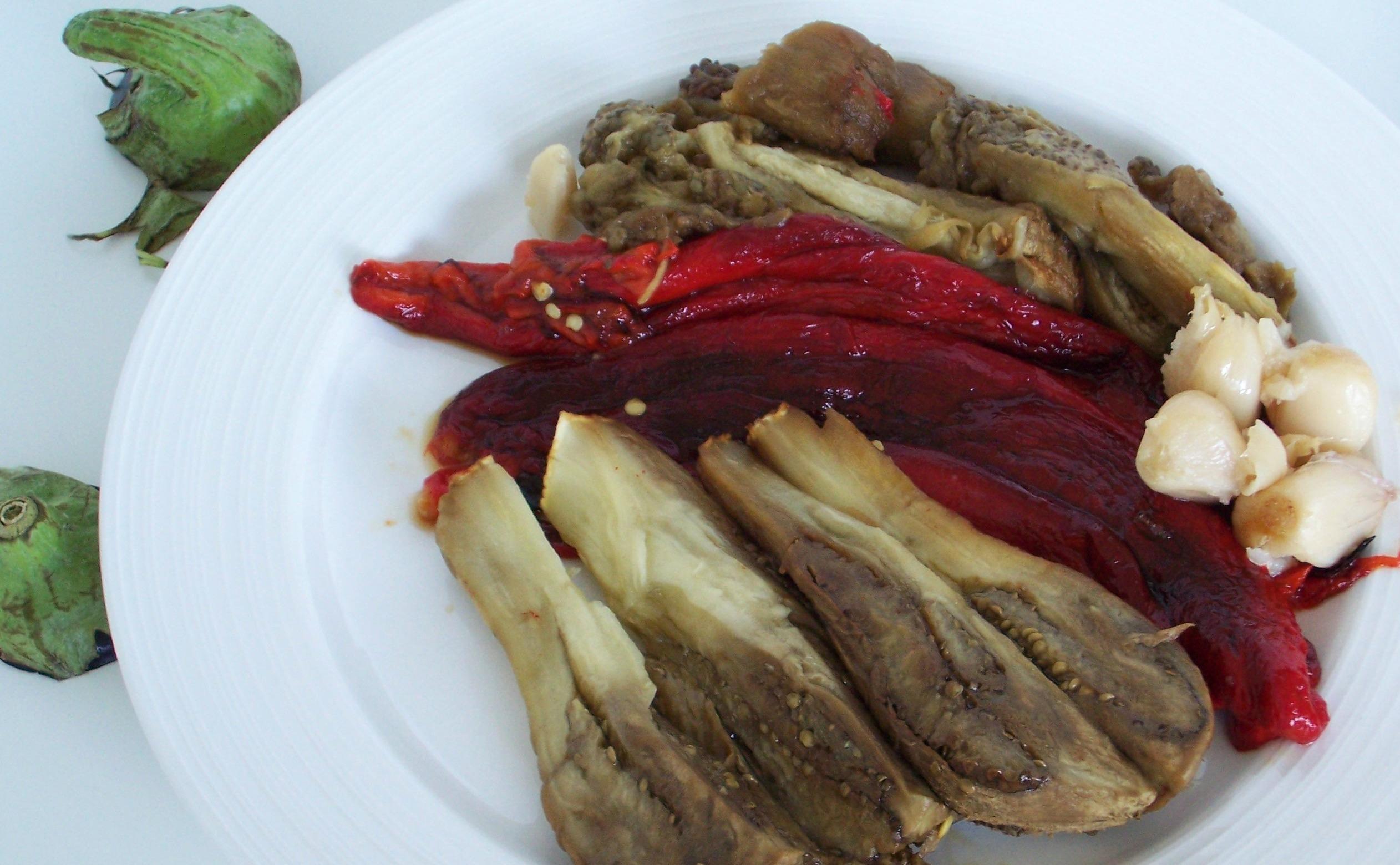 eggplant_spread_003
