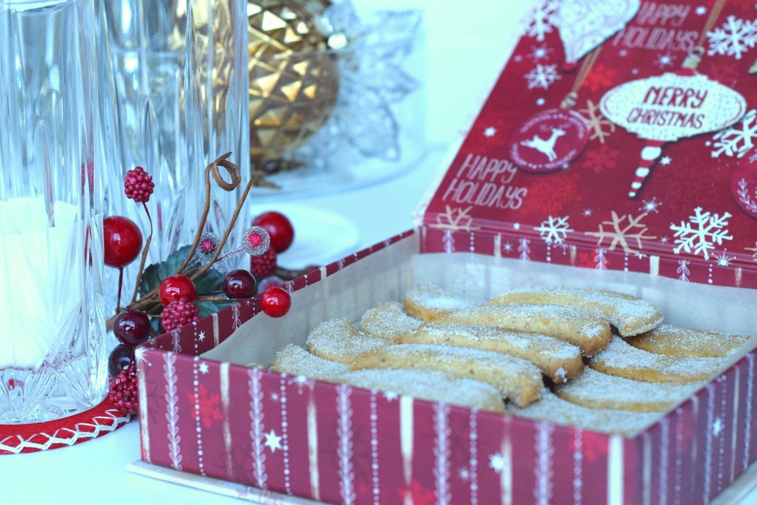 Christmas-cookies-presentation