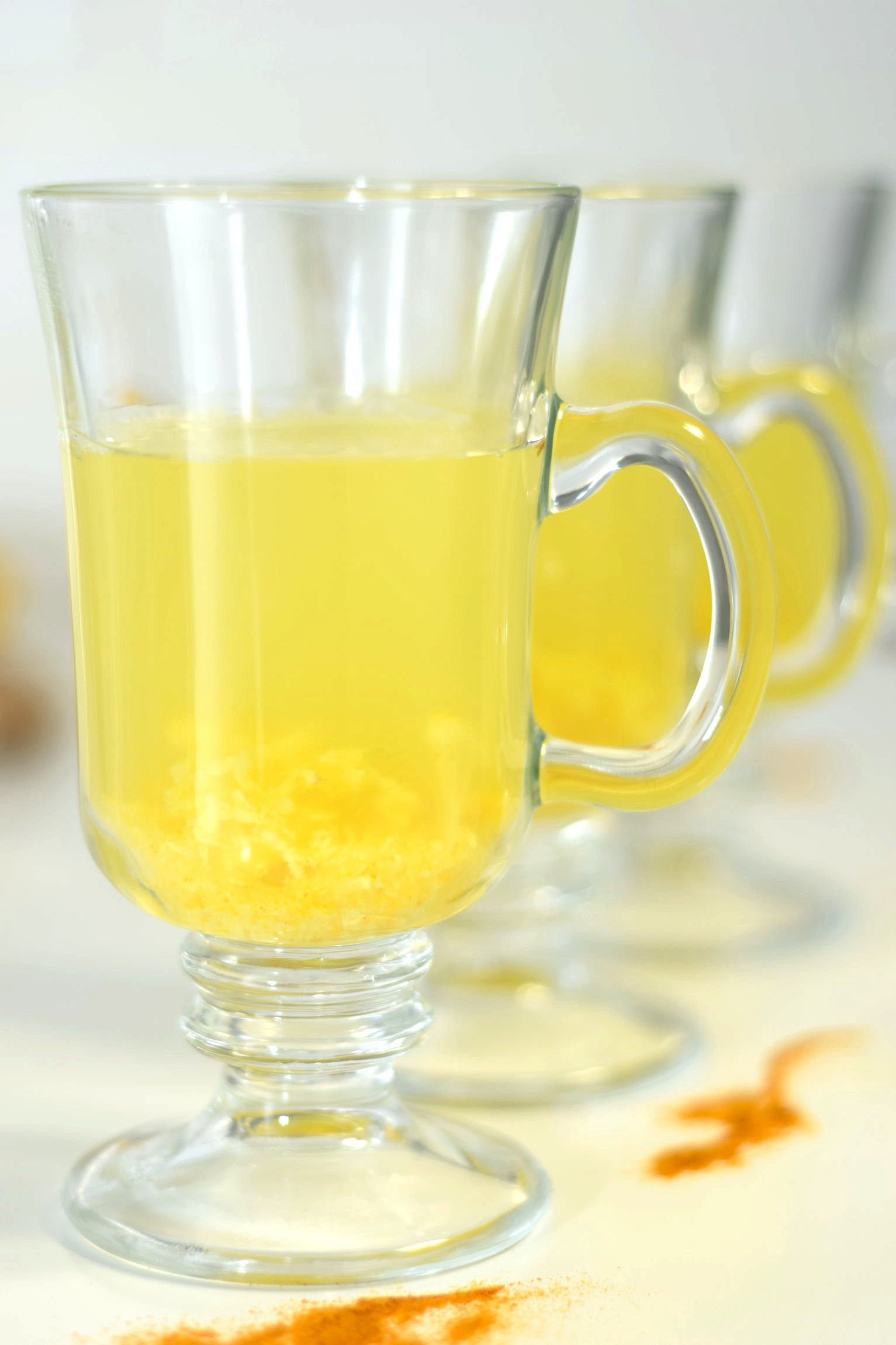 handy turmeric ginger tea mix recipe02
