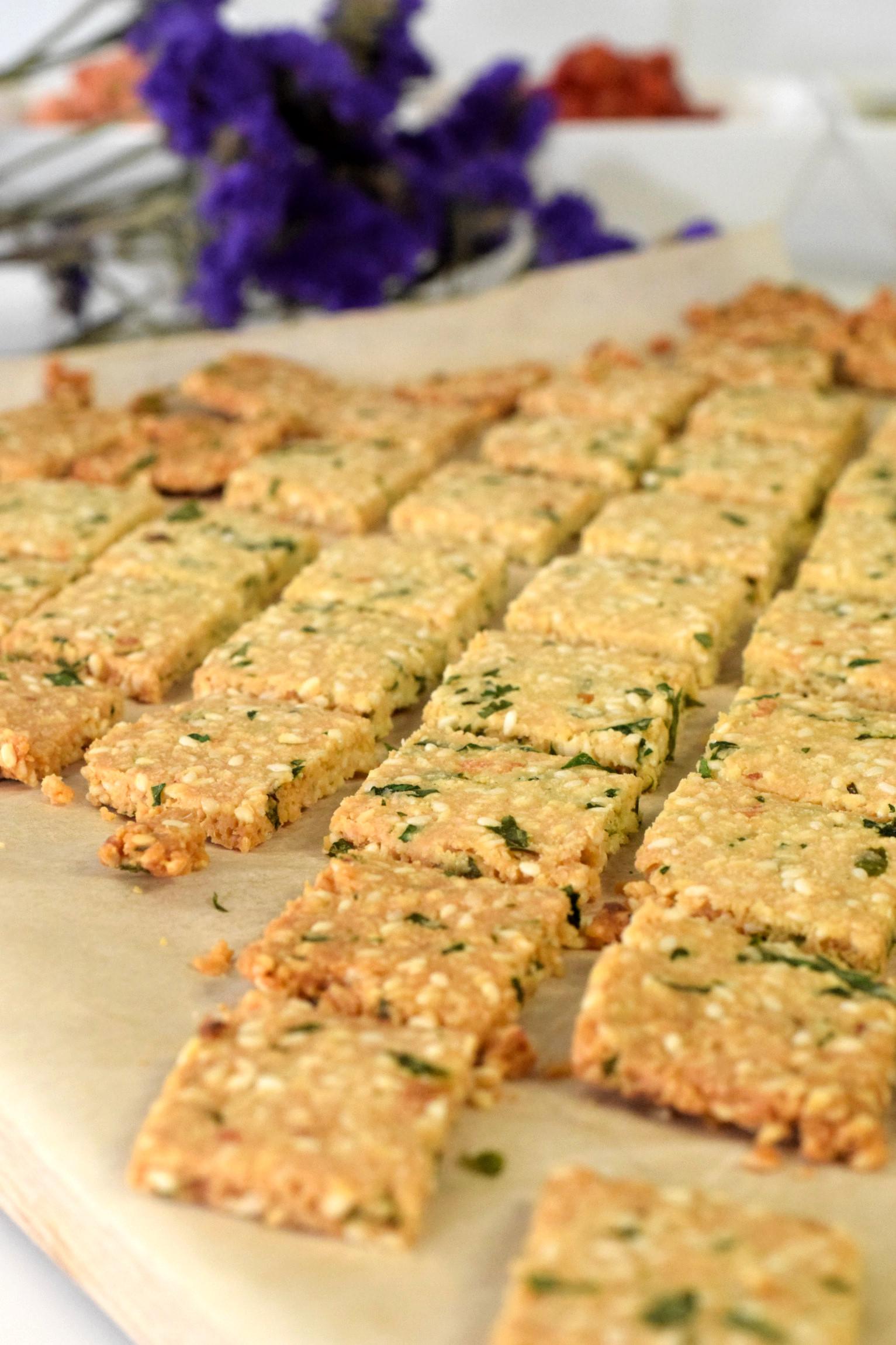 gluten=free almond crackers recipe02